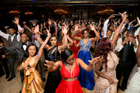 Great Gatsby RHS Prom (Thur May 21, 2015)