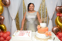 Fadette's 60th Birthday Party (Sat Sep 2, 2017)