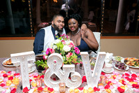 Tammy & Vlad's Engagement Party (Sat May 27, 2017)